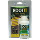 Hormone de bouturage : Root It - First Feed - 125 ml