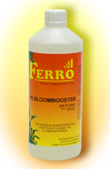 Ferro : Ferro - PK Bloombooster - 1 L (Inclus vitamines + oligo-Elements)