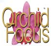 Engrais / Additif : ORCHID FOCUS