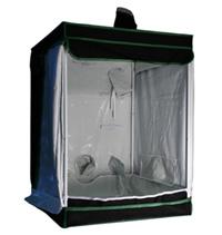 l 39 or vert armoire de culture d 39 intrieur bud box. Black Bedroom Furniture Sets. Home Design Ideas