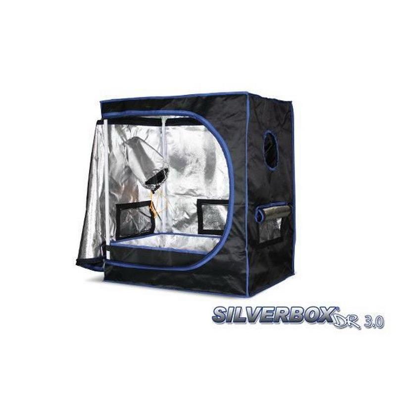 l 39 or vert tente silver box silver box twin chambre. Black Bedroom Furniture Sets. Home Design Ideas
