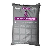 l 39 or vert fibre de coco coco atami 50 l. Black Bedroom Furniture Sets. Home Design Ideas