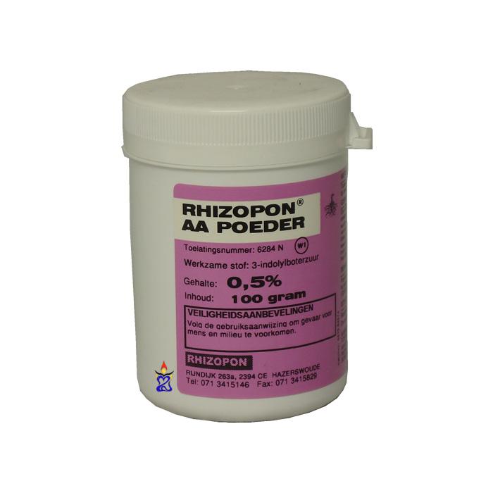 lorvert-paris.com/images/fiches_pots_substrats/photo-HD/hormone-bouturage-rhizopon