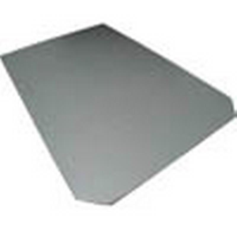 l 39 or vert systme hydroponique nft plaque de couverture gt205. Black Bedroom Furniture Sets. Home Design Ideas
