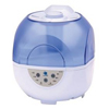 Humidificateur / D�shumidificateur Ultrason : Humidificateur � Ultrasons ALPATEC - HU25E - 2,5 L