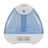 Humidificateur / D�shumidificateur Ultrason : Humidificateur � Ultrasons ALPATEC - HU35E - 3,5 L