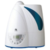 Humidificateur / D�shumidificateur Ultrason : Humidificateur � Ultrasons ALPATEC - HU60G - 6 L