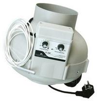 index of images fiches ventilation photo 200 200. Black Bedroom Furniture Sets. Home Design Ideas