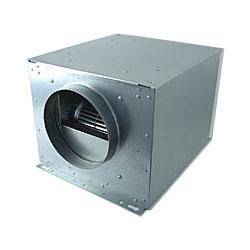 Extracteur d air pas cher for Montage extracteur d air