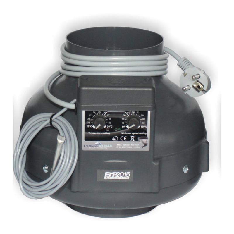 extracteur d air centrifuge po le cuisine inox. Black Bedroom Furniture Sets. Home Design Ideas
