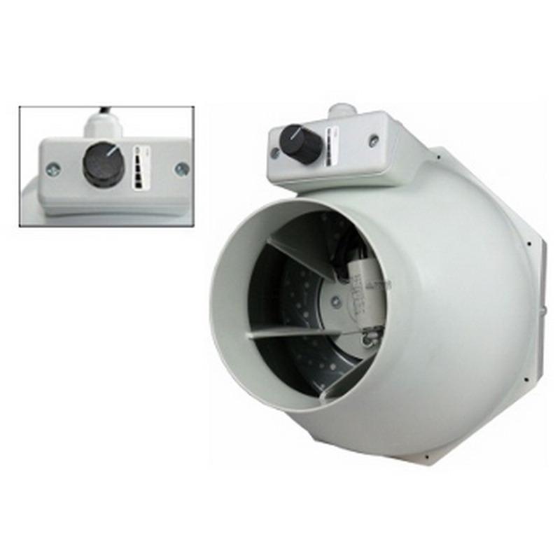 L 39 or vert extracteur d 39 air centrifuge - Extracteur d air chambre de culture ...