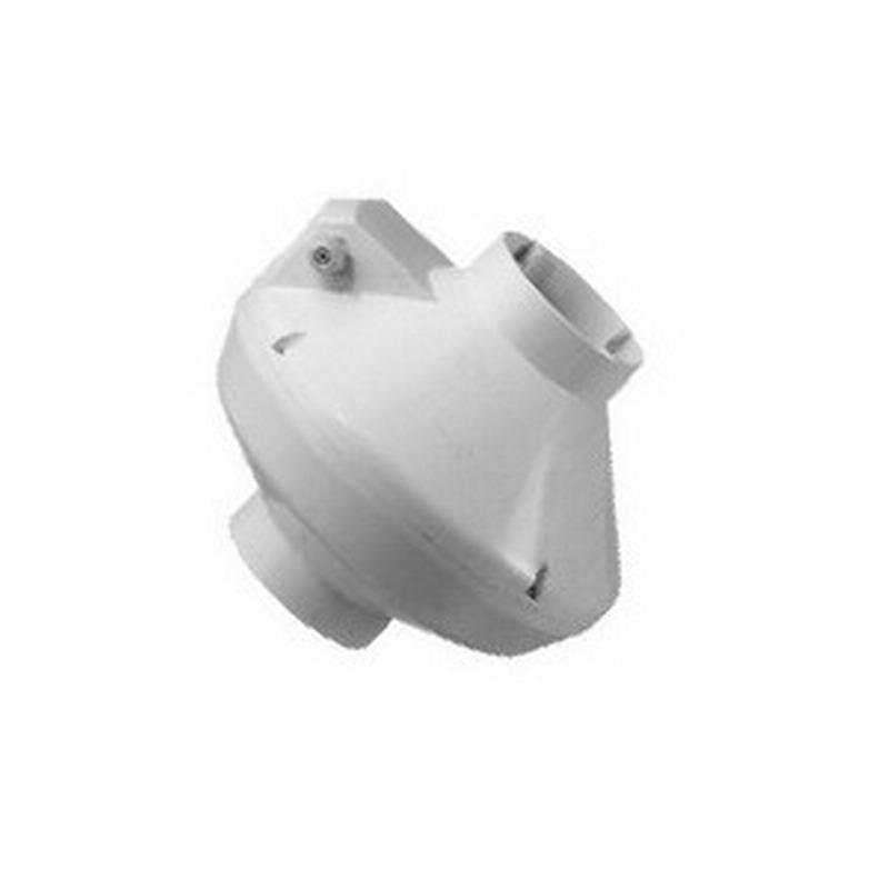 L 39 or vert extracteur d 39 air centrifuge for Extracteur d air 80 mm