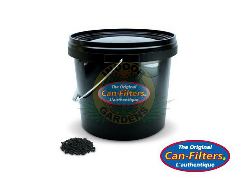 l 39 or vert filtre charbon pollen filtre charbon can. Black Bedroom Furniture Sets. Home Design Ideas
