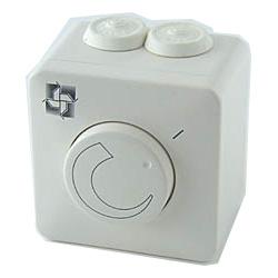 installation climatisation gainable variateur de vitesse pour extracteur. Black Bedroom Furniture Sets. Home Design Ideas