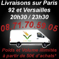 Livraison sur Paris : Controleur Vitesse ECOTECHNICS - EVOLUTION Temp. & Humid. Fan Speed Controller 12 A